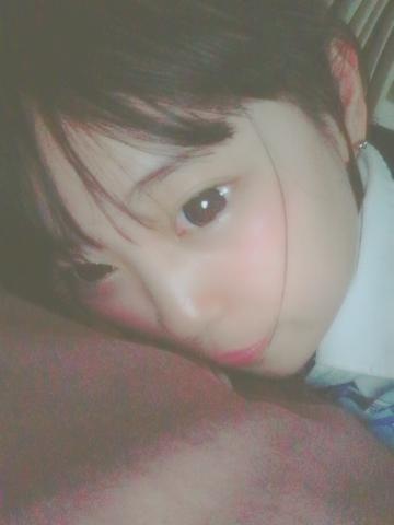 しの 清楚系美少女とは彼女の事「お礼ときゃわわ」09/17(火) 03:34   しの 清楚系美少女とは彼女の事の写メ・風俗動画