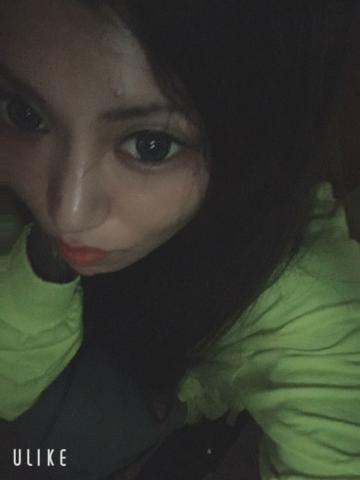 「パート2!!!」09/17日(火) 04:17 | ☆マリ☆[綺麗系の最高峰♡]の写メ・風俗動画