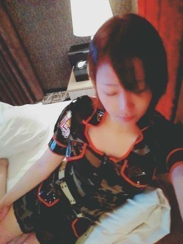 「お詫び」09/17(火) 04:45 | あや☆ふ〇らテク☆満足度150%の写メ・風俗動画