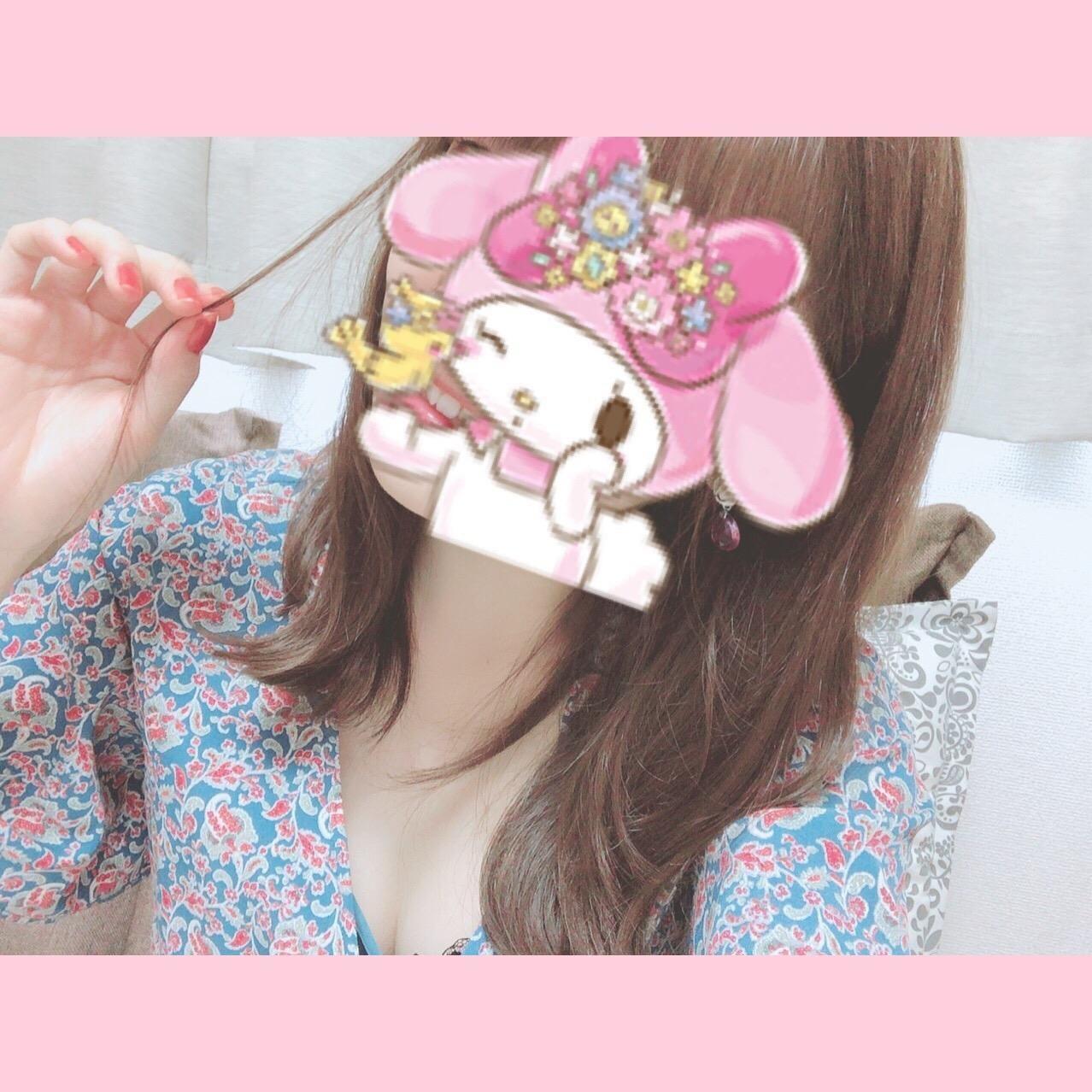 せれな「おはよ☆。.:*・゜」09/17(火) 05:38 | せれなの写メ・風俗動画