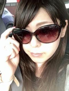 「退勤しました~」09/17(火) 06:13   歩果(ほのか)の写メ・風俗動画