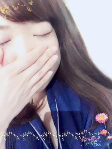 さよ「16時まで~♪」09/17(火) 07:13 | さよの写メ・風俗動画