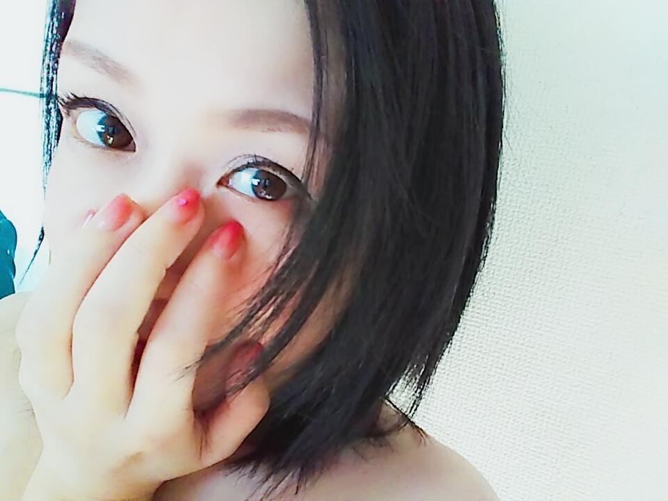 「久しぶりに♪」09/17(火) 10:49 | るなの写メ・風俗動画