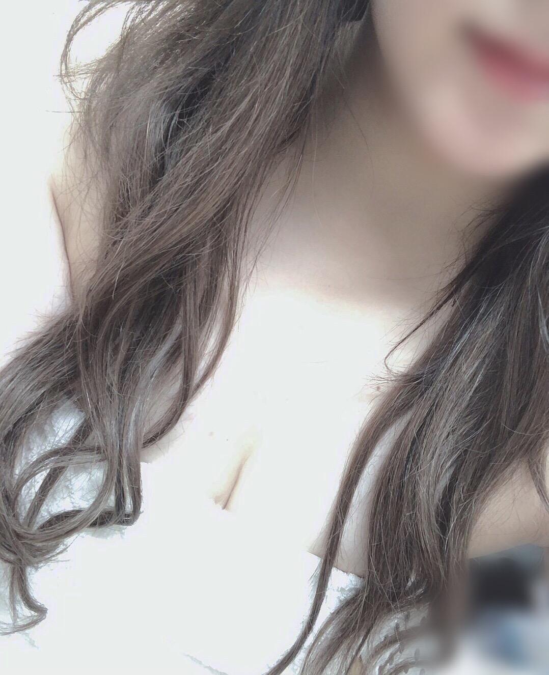 「バスタオル♪」09/17(火) 12:04   No.14 野替の写メ・風俗動画