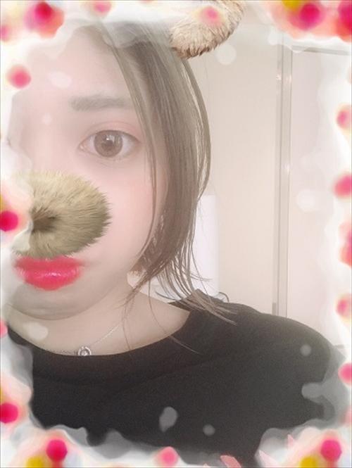 ぱいん「Sさんへ♪」09/17(火) 12:15 | ぱいんの写メ・風俗動画