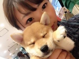 ひな「Uさんありがとうね☆」09/17(火) 12:25 | ひなの写メ・風俗動画