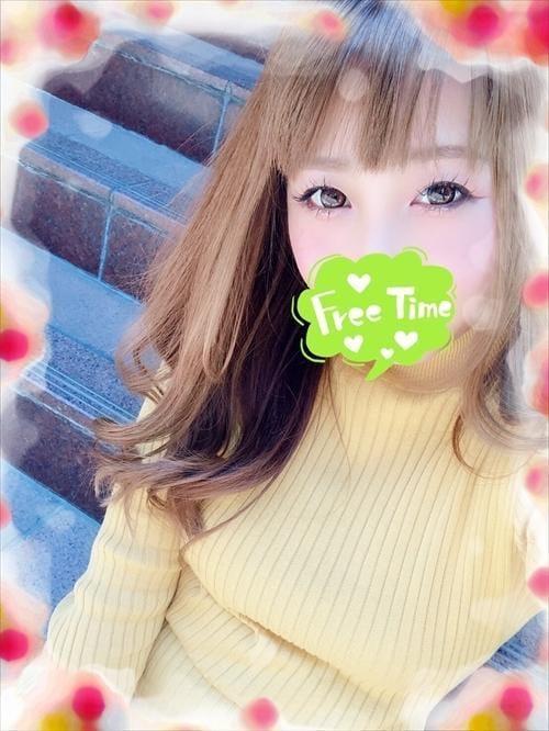 しょうこ「埼玉のYさんありがとうございま」09/17(火) 14:34 | しょうこの写メ・風俗動画