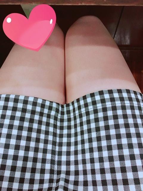 しき「お礼?」09/17(火) 14:49 | しきの写メ・風俗動画