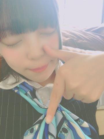 しの 清楚系美少女とは彼女の事「ちょっとやばい見て笑笑」09/17(火) 16:16   しの 清楚系美少女とは彼女の事の写メ・風俗動画