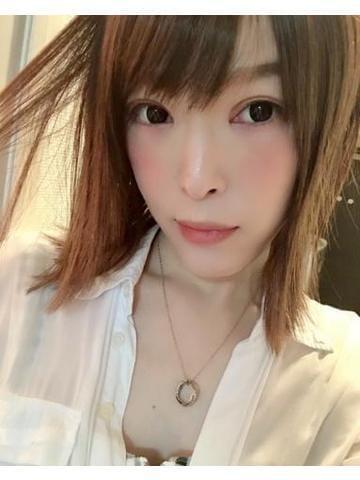 可愛ゆい「出勤しましたぁ♪♪yui」09/17(火) 16:39 | 可愛ゆいの写メ・風俗動画