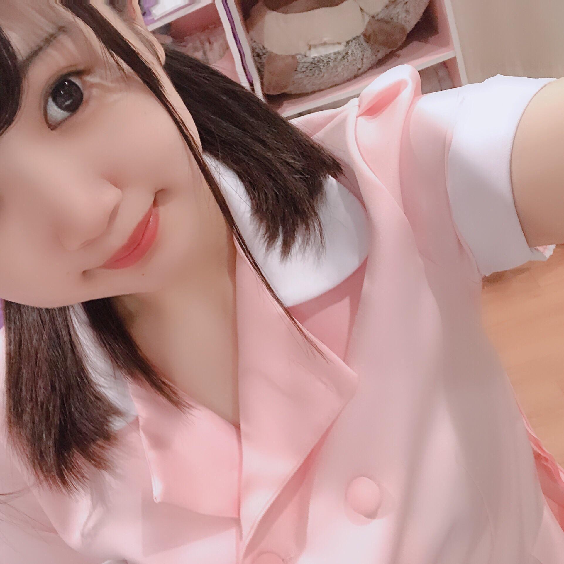 「最終日だにょーん」09/17(火) 16:41   みるきーの写メ・風俗動画