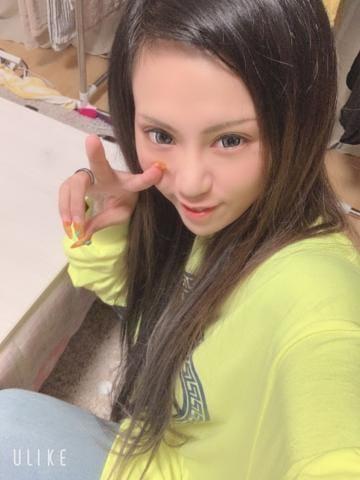 「世界一の女参上である」09/17日(火) 17:30 | ☆マリ☆[綺麗系の最高峰♡]の写メ・風俗動画