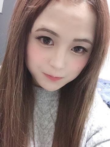 「お誘い待ってますー」09/17(火) 18:55 | あいりの写メ・風俗動画