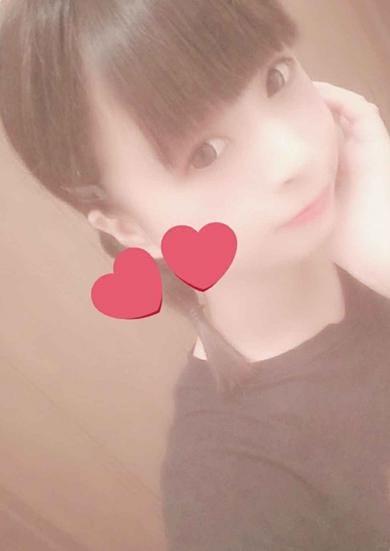 れいあ「しゅっきんです♡」09/17(火) 19:09 | れいあの写メ・風俗動画