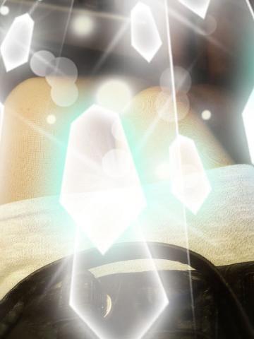 ひなた「よいしょ( '-'* )))」09/17(火) 19:38   ひなたの写メ・風俗動画