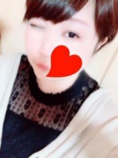 ニコル「お礼&待機」09/17(火) 19:44   ニコルの写メ・風俗動画