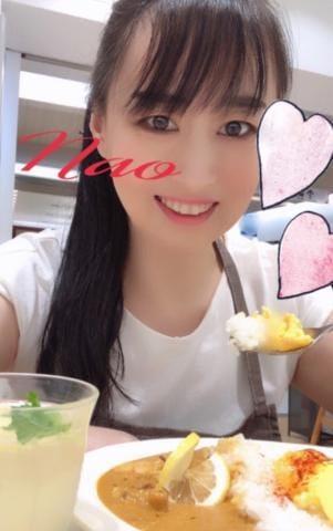なお「お料理教室(^_^)」09/17(火) 19:55   なおの写メ・風俗動画