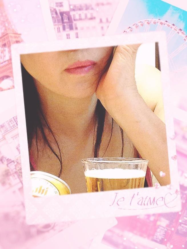 「夢へ… ( *´艸`)」09/17(火) 20:07 | くみの写メ・風俗動画