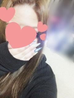 しゅう「しゅっきん!」09/17(火) 21:08   しゅうの写メ・風俗動画