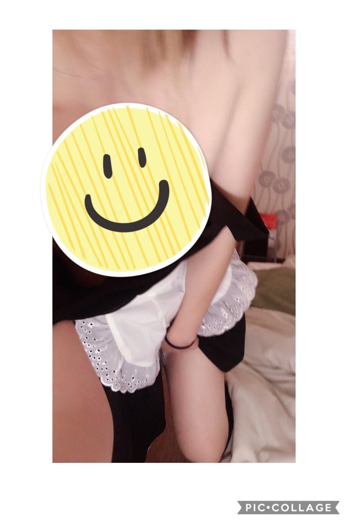 「刺激…♡」09/17日(火) 21:16 | りさの写メ・風俗動画