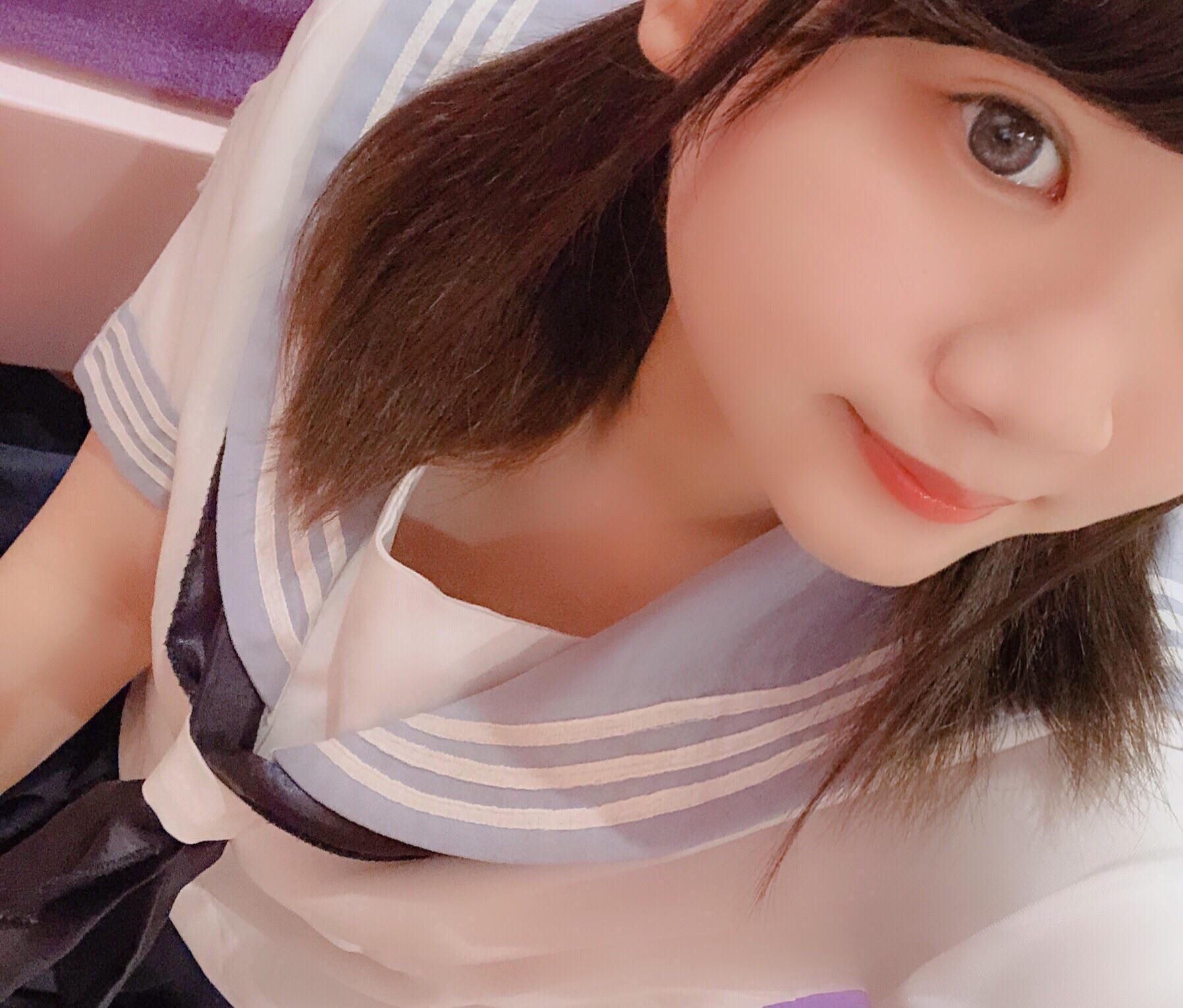 「ありがとう?」09/17(火) 21:46   みるきーの写メ・風俗動画
