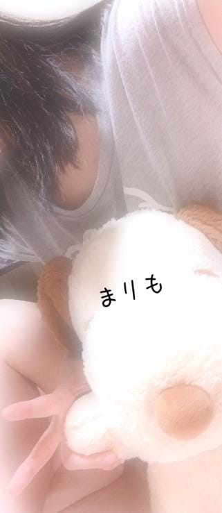 まりも「ずぴぃ。」09/17(火) 21:50 | まりもの写メ・風俗動画
