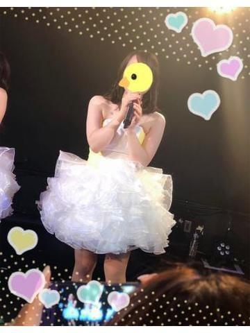 ひな「初ライブ!!」09/17(火) 22:36 | ひなの写メ・風俗動画