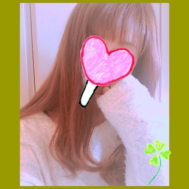美幸「おやすみなさい(( _ _ ))..zzzZZ」09/17(火) 23:31 | 美幸の写メ・風俗動画