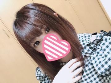 ゆか「こんばんわ??」09/18(水) 00:12 | ゆかの写メ・風俗動画