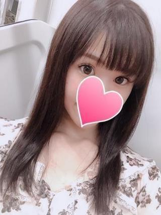 「[お題]from:たんとんとんさん」09/18日(水) 00:40   みどりの写メ・風俗動画