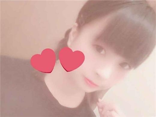 れいあ「お礼∑d(ゝω・o)йё∮」09/18(水) 03:32 | れいあの写メ・風俗動画