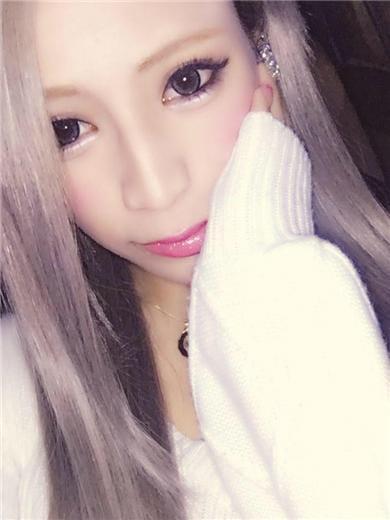 ももか「おれいです♡」09/18(水) 04:24 | ももかの写メ・風俗動画