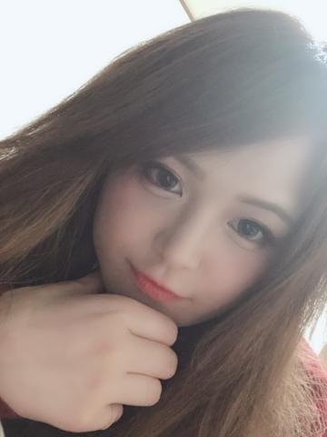 「本当にありがとうございました☆」09/18(水) 04:56 | あいりの写メ・風俗動画