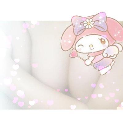 みずき「お礼♡」09/18(水) 05:34 | みずきの写メ・風俗動画