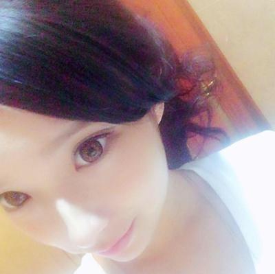 みほ「[お題]from:禁欲さん」09/18(水) 06:12 | みほの写メ・風俗動画