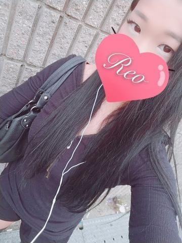 「たいきーん☆」09/18(水) 06:38 | れおの写メ・風俗動画