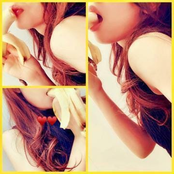 「初恋のようなときめき・・・」09/18(水) 07:44   えりなの写メ・風俗動画