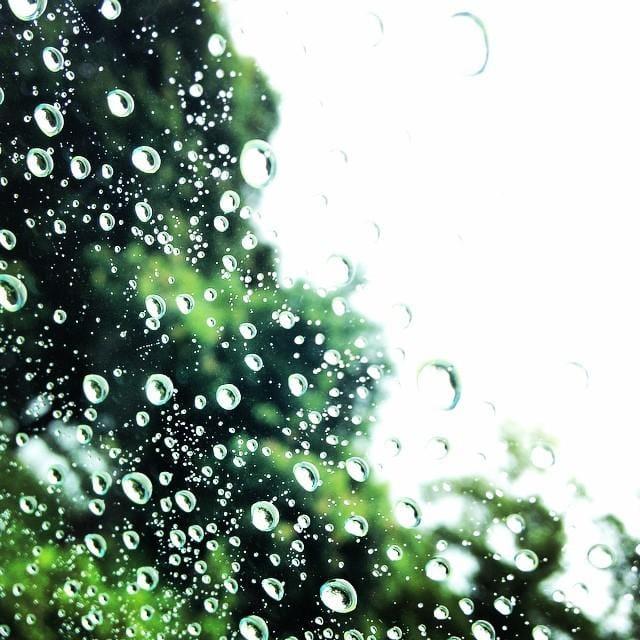 彩奈「おはようございます!」09/18(水) 07:46 | 彩奈の写メ・風俗動画