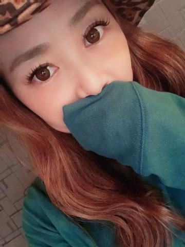 「こんにちわ」09/18(水) 09:07 | 観月の写メ・風俗動画