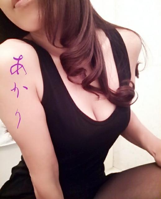 「肌寒い一日に」09/18(水) 09:44   あかりの写メ・風俗動画