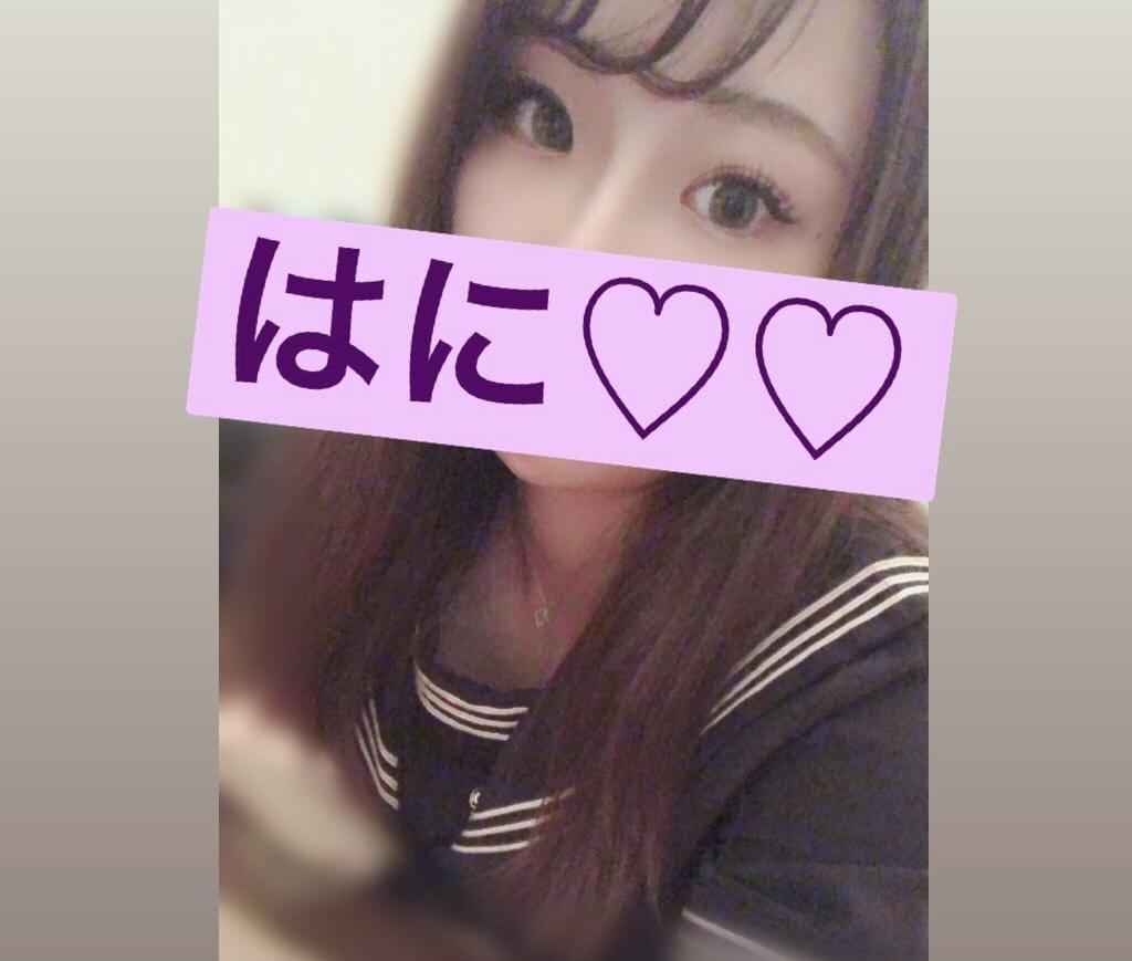 「♡はに♡」09/18(水) 10:25 | はにの写メ・風俗動画