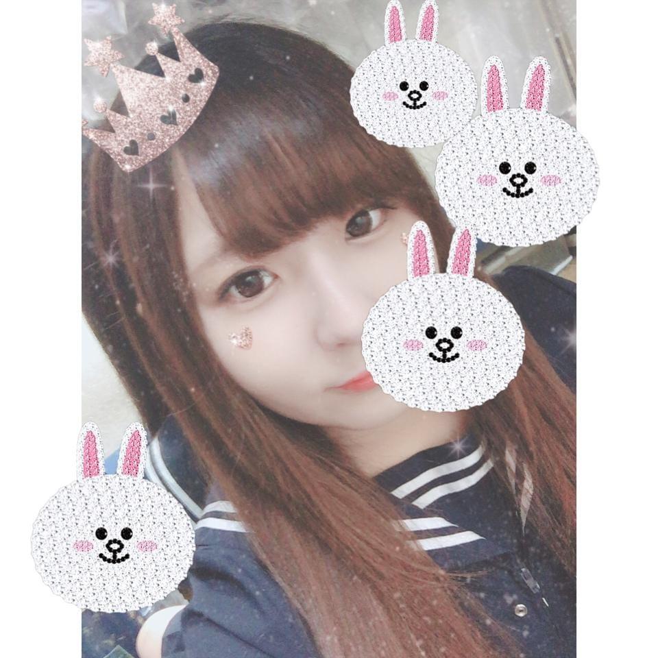 「♡09.18♡」09/18(水) 10:50 | あずの写メ・風俗動画