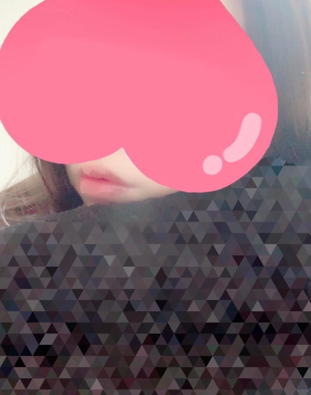 「遊んで下さいー☆」09/18(水) 11:02   ちなつの写メ・風俗動画