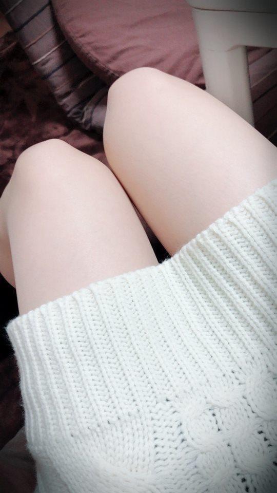 えむ「15時から待ってるね☆」09/18(水) 12:35 | えむの写メ・風俗動画