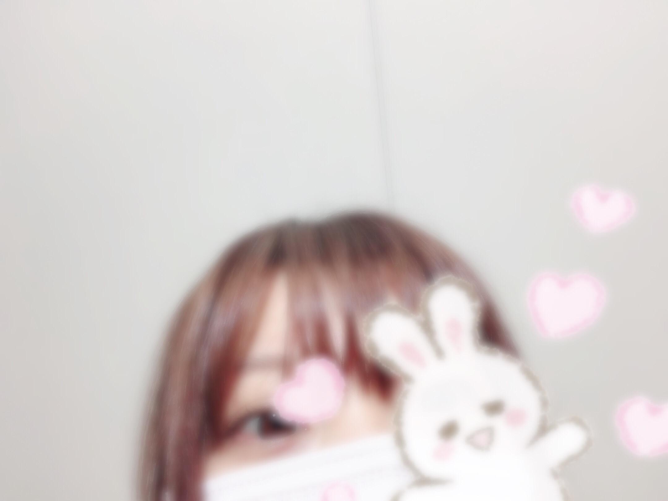 ゆりね「こんにちは♡」09/18(水) 15:27 | ゆりねの写メ・風俗動画