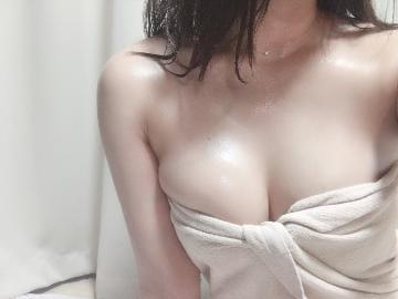 まゆみ「明日出勤??」09/18(水) 16:00 | まゆみの写メ・風俗動画