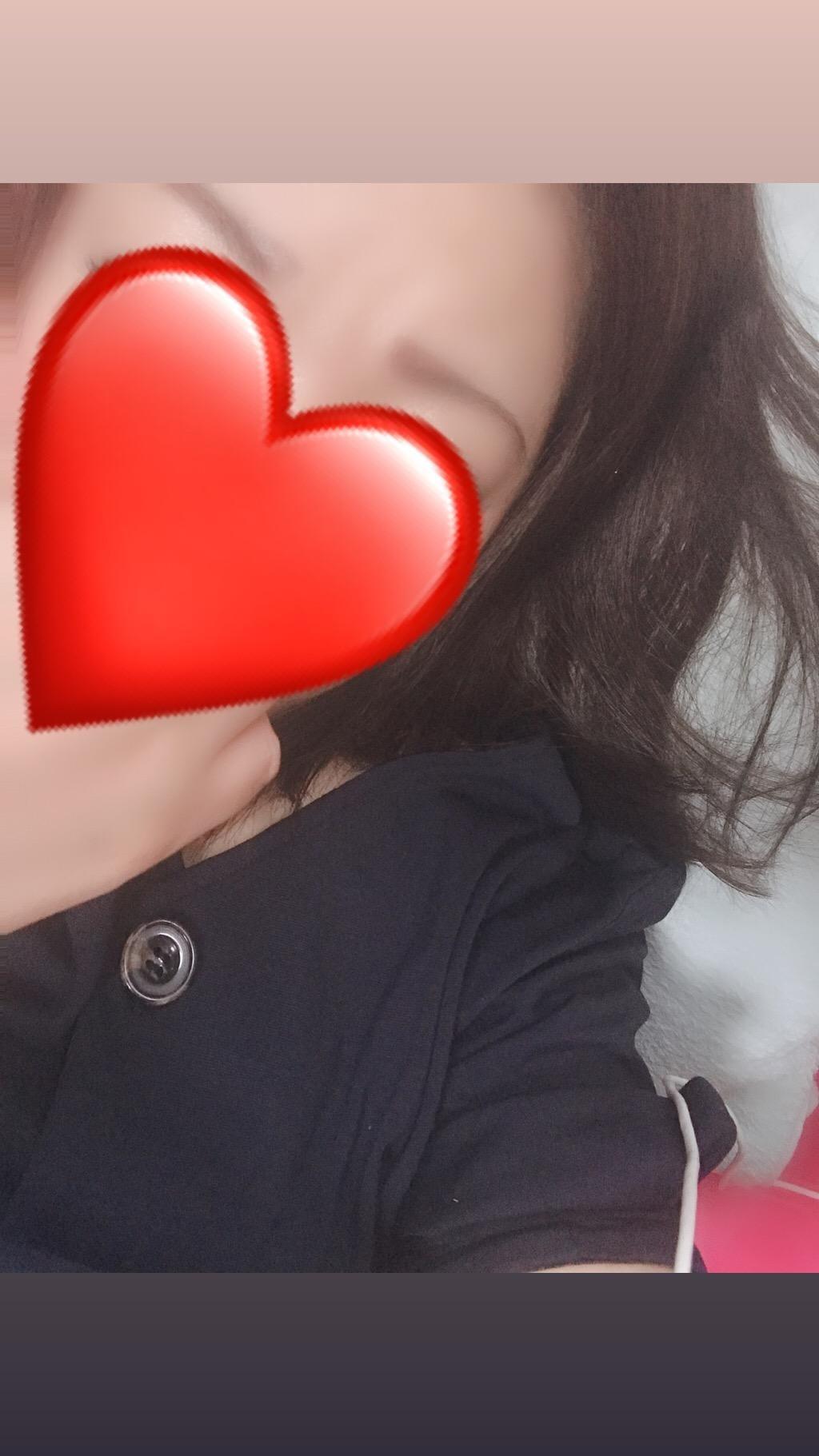 りこ「ありがとう♡」09/18(水) 17:50 | りこの写メ・風俗動画