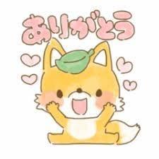 あゆ「敏感でエロい穴でしたね(*´∀`)」09/18(水) 17:52 | あゆの写メ・風俗動画