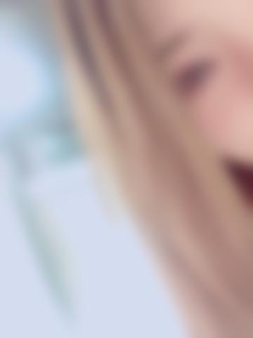 「6時まで!」09/18(水) 18:03 | かりんの写メ・風俗動画