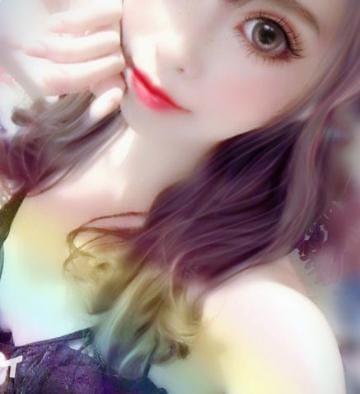 すず「こんばんは??」09/18(水) 19:37   すずの写メ・風俗動画
